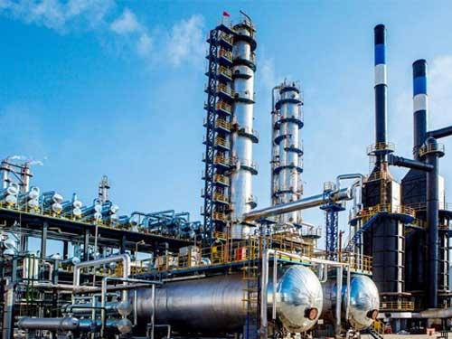 化工行业污水处理药剂絮凝剂选型
